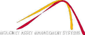Moloney Asset Management Systems